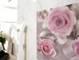 Flower Wall Decor Target by Wall Ideas Ceramic Flower Wall Decor Small Ceramic Flower Wall