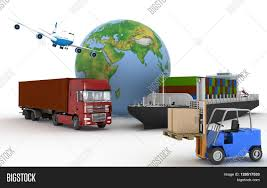 Cargo Ship, Truck, Plane Loader Image & Photo | Bigstock Tips On How To Make Your Auto Shipping As Streamlined Possible Slow Ship Moored In Pier Passages Of San Juan 02 Motion Truck Rcmodel Tamiya Bagger Truck Ship Dozer Digger Axial Trial Crawl China Magical Polyurea Coating For Roof Shiptruck Photos Shipping Container Truck And Driver With Ship Port Low Angle Select Legal Boat Hauling Company For Loading Heavy Equipment Carex Elevated View Of Container And On Ramp To Stock Airlines Reviewed Best Image Kusaboshicom Gasoline Tanker Oil Icon Set Royalty Free Vector