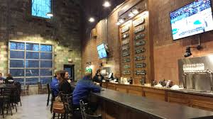 Ethereal Brewing | Lexington, Kentucky Meetings And Cventions In Lexington Ky Americas Best Bourbon Bars For 2017 The Review Color Bar Closed Waxing 1869 Plaudit Pl College Hang Outs Historic Luxury Louisville Hotels Brown Hotel Diy Mimosa Blogger Brunch Miss Molly Vintage 4 In To Watch A Kentucky Wildcats Game Winchells Home Cellar Grille Restaurant Sports Of Ding