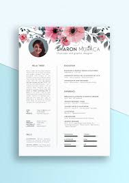 Cute Resume 31065 | Drosophila-speciation-patterns.com Market Resume Template Creative Rumes Branded Executive Infographic Psd Docx Templates Professional And Creative Resume Mplate All 2019 Free You Can Download Quickly Novorsum 50 Spiring Designs And What You Can Learn From Them Learn 16 Examples To Guide 20 Examples For Your Inspiration Skillroadscom Ai Ideas Pdf Best 0d Graphic Modern Cv Cover Letter Etsy On Behance Wwwmhwavescom Rumes Monstercom