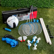 Score Tower Combo Set - Walmart.com Verus Sports 3in1 Tailgate Combo Bag Toss Ladderball Halex Find Offers Online And Compare Prices At Storemeister Amazoncom Beach Jai Lai Botas Purplegreen Disc Dunk Ring Games Outdoors Washer Target Outdoor Washers Game Bean Rules Majik Tic Tac Toe Gaming Inflatable Couch Air Tube Chair