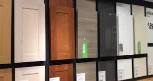 Delightful Kitchen Cabinet Doors Only Ikea