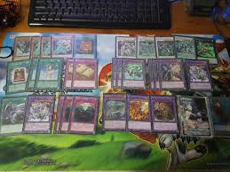 Exodia Deck List 2016 by Dueling