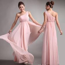 aliexpress com buy 2017 bridesmaid dresses sweet princess greek