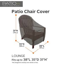 Premium Lounge Chair Cover - Charcoal – Patio34 Free Shipping Poolside Lounge Chair Cover Caribbean Natural Chairs Rocking Leather Black Extra Large Fitted Solid Terry Cloth Chaise With Classic Accsories Veranda Steamer Loungedeck Muuto Upholstered Ambientedirect Beach Towel Tote Bag Green Tvtimedirect Slipcovers For Sale Slipcover Prices Brands Review In Fniture Kingsley Bate Azores Deep Seating The Superior Outdoor Covers Perfect Patiodesigner Patio Cushions Pillows And Trifidae Lounge Chair Nuans