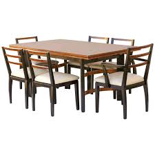 Ebay Home Decor Australia by Dining Table Art Deco Dining Tables And Chairs Dining Space