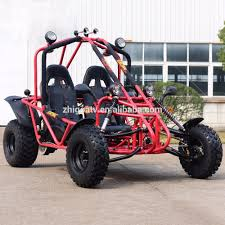 Racing Go Kart, Racing Go Kart Suppliers And Manufacturers At ... Classic 80cc Go Kart Mmk80br Monster Moto Bigfoot Gokart Revival Youtube 110cc Teen Complete Gokarts And Frames 64656 Titan 350w Electric Ride On Mini Kids Atvs Dirt Bikes More Coleman Kt196 196cc Gas Powered Walmartcom Amazoncom Mmk80r 795cc Red Automotive How To Build A Truck Madness Home Facebook Big Toys Trucks