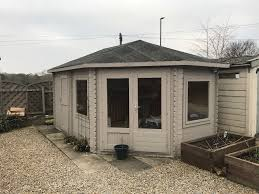 100 Second Hand Summer House Shed Summerhouse For Sale In Wetherby West Yorkshire Gumtree