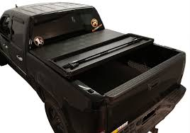 Tri Fold Tonneau Covers   New Car Models 2019 2020 Extang Encore Trifold Tonneau Covers Partcatalogcom Bargain Tri Fold Truck Bed Cover Lund Intertional Products Tonneau Folding Truckdowin Bak Industries 1126327 Bakflip Fibermax Hard Bakflip F1 Tonneau Bak Ideas Of Ford Access Lomax Sharptruckcom Covers American Free Shipping Weathertech Alloycover Pickup Up By Rough Country Youtube Amazoncom Tyger Auto Tgbc3t1530 Trifold Alinum 072013 Lvadosierra 58