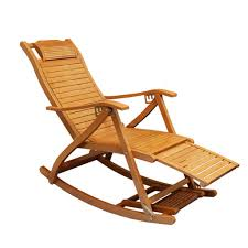 Rocking Chairs Chairs Bamboo Chair Adult Balcony Home Recliner ... Childs Wooden Rocking Chair W Wood Carved Detail Vintage 42 Boutique Costa Rican High Back I So Gret Not Buying This Croft Collection Melbury At John Lewis Partners Teak In Natural Finish By Confortofurnishing Outdoor Set Highwood Usa Chairs Bamboo Chair Adult Balcony Home Recliner Amazoncom Hcom Baby Nursery Brown 11 Best Rockers For Your Porch 10 2019 Top Of Video Review Buy Eames Style White Rocker Cool Plastic Online