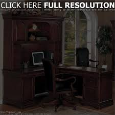home office furniture fort worth home office furniture dallas new