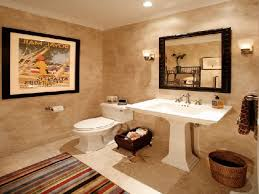Guest Bathroom Decor Ideas Pinterest by Guest Bathroom Decorating Ideas Pinterest Home Design Ideas