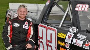 100 Arca Truck Series ARCA Racer Bobby Dale Earnhardt Charged With DUI Autoweek
