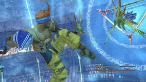 Final Fantasy X Remaster Light Curtain by Ffx Light Curtain Instacurtains Us