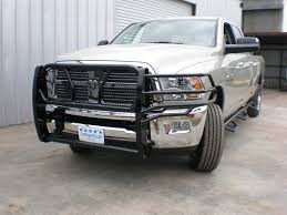 Frontier Truck Gear 200-41-0004 Grill Guard Fits 2500 3500 Ram 2500 ... Xtreme Series Replacement Front Bumper Truck Gadgets Frontier Accsories Gearfrontier Gear Wheel To Step Bars 400 41 0010 Auto Favorite Customer Photos Youtube Grill Guard 0207003 Parts Rxspeed Ford F250 2010 Full Width For 3207009 Black Hd Buy 2314007 Grille In Cheap Price On Amazoncom 3108005 Automotive 215003 Fits 1518 Yukon Xl