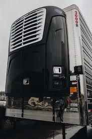 Event: 2017 Atlantic Truck Show — Valley Equipment Ltd.