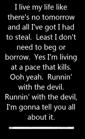 2019 Best MUSIC Lyrics/quotes Images On Pinterest | Lyrics, Music ... Killing Time Clint Black Song Lyrics Pinterest Music Lyrics The Fairly Oddparents Theme Odd Parents Wiki Fandom Shawntaylortunescomlyrics Folk Songs With Alisha Gabriel Free Educational Toddler Learning Videos Online Fun Beyonce Knowles Stop Sign Pdf 12lyrics South African Ice Cream Truck Youtube Songbook Suzi Shelton Ukule Chords Rock New Love Song For Give Me E Reason Tracy 5 Little Pumpkins Sitting On A Gate