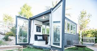 104 Building House Out Of Shipping Containers Container S 5 For Sale Right Now