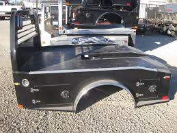 flatbed body parts accessories ebay