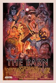 The Barn Opens Its Doors On Blu-ray With Stunning New Artwork By ... Splice 2009 Review The Wolfman Cometh Mitchell River House As Seen In The Nicho Vrbo Filethe Old Barn Dancejpg Wikimedia Commons Brinque Fests Favorite Flickr Photos Picssr Barn Butler Ohio Was Movie Swshank Redemption Iverson Movie Ranch Off Beaten Path Barkley Family Biler Norsk Full Movie Game Lynet Mcqueen Lightning Cars Disney Lake Gallery Blaine Mountain Resort Montana 2015 Cadian Film Festival Wedding Review Xtra Mile Mickeys Disneyland My Park Trip 52013 Ina Gartens East Hampton House Love I Hamptons