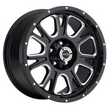 Lug 17 8 Rims Trucks American Force Wheels Combat Truck Rims By Black Rhino Aftermarket Rehab Sota Offroad Tires Replacement Engines Parts The Home Depot 18 Inch Rims Moto Metal 962 Ford F250 350 8 Lug Trucks Blackhawk Enkei Used New For Medium Heavy Duty Trucks Tires Or Other Parts Of Big Rig Semi Are Given Photos Tuff For Octane Ss8 Msa Store Car Wheels Predator