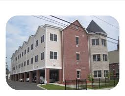 1 Bedroom Apartments In Bridgeport Ct by Permanent Supportive Housing Central Connecticut Coast Ymca