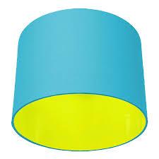 Large Lamp Shades Target by Large Lamp Shades Dutchglow Org