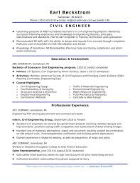 Large Size Of Sample Resume For An Entry Level Civil Engineer Monster Com Engineering Services Business