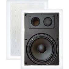 Polk Ceiling Speakers Ic60 by Home Audio Home Electronics The Home Depot