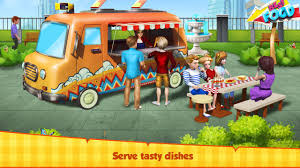 Food Truck - The Kitchen Chef's Cooking Game - Free Download Of ... Food Truck Frenzy Happening In Highland Park Scarborough Festival 2017 Neilson Creek Cooperative Chef Cooking Game First Look Gameplay Youtube Hack Cheat Online Generator Coins And Gems Unlimited Space A Culinary Scifi Adventure Jammin Poll Adams Apple Games Nickelodeon To Play Online Nickjr Fuel Street Eats Dtown Alpha Gameplay Overview Video Mod Db Rally By Jeranimo Kickstarter Master Kitchen For Android Apk