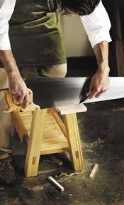 fine woodworking u0027s table saw safety tips workshop safety tips
