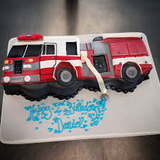 Firetruck Cake Archives - The Makery Cake Company Fire Truck Cupcakes Shared By Lion Hot Cakes Pinterest Cake Trails How To Make A Fire Truck Cake Tutorial Bright Red Toppers Kids Birthday Joanne Buddy Valastro Bubonicinfo Diy 4th Party Nancy Ogenga Youree Firetruck Preschool Powol Packets Jennuine Rook No 17 The Vintage Project Samanthas Sweets And Sams Sweet Art Photo Gallery Firetruck Singapore Ina Ideas In Playroom Weddings