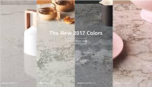 Arizona Tile Livermore Hours by Caesarstone Quartz Countertops For Kitchen U0026amp Bathroom
