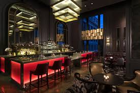 The Lounge | The Ritz-Carlton, San Francisco Union Square Bars Kimpton Sir Francis Drake Hotel Omg Quirky Gay Bar Dtown San Francisco Sfs 10 Hautest Near 7 In To Get Your Game On Ca Top Bars And Francisco The Cocktail Heatmap Where Drink Cocktails Right Lounge Near The Moscone Center 14 Of Best Restaurants 5 Best Wine Haute Living Chambers Eat Drink Ritzcarlton