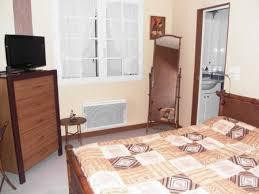 chambre d h es landes chambre d hotes voyer daniel chambres d hôtes en pays de la loire