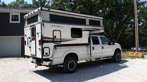 Truck Camper RVs For Sale: 2,217 RVs - RvTrader.com Luxury Truck Cap Camper 20 Youtube Covers Truck Bed Camper 126 Shell Camping Bikes In Truck Bed With Topper Mtbrcom 35 Degrees And Rain Under The Cap Andy Arthurorg Tent Best Resource Corral Nashville Accessary World Custom For Triptheroad Flat Lids Work Shells Springdale Ar Pickup Topper Becomes Livable Ptop Habitat Atlin Arts Music Festival Ron Mitchells Adventure Blog Diy Weekend