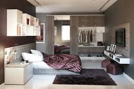 photo de chambre a coucher adulte peinture pour une chambre a coucher peinture pour chambre a