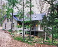 Cabin Style Homes Colors Log Home Stain A Touch Of Gray Real Log Homes