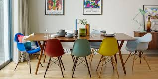 Dining Room Furniture | Dining Room | John Lewis & Partners 10 Style Tips For Pulling Off A Mix Match Ding Set Apartment Fniture Styles Modern Traditional Zin Home Bar Kitchen Crate And Barrel Easy Ways To Patterns In Your Freshecom 7 Piece Table 6 Chairs Glass Metal Room Black Sterdam Modern Mix And Match School Chairs Workspaces Diy Mixing Wood Tones Need Living Makeover Successfully How Mix Match Pillows To With Your Bedroom Pop Talk Swatchpop