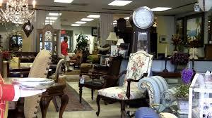 Design Furniture Consignment 2 Best Design Furniture