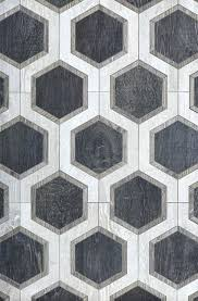 hexagon floor tile mannysingh me