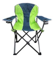 Amazon.com : VMI M-03215 Two Tone Folding Chair, Lime/Navy : Garden ... Folding Chair Branded Chairs Amazoncom Vmi M03215 Two Tone Limenavy Garden Mini Stick Queuing Artifact Telescopic Fishing Outdoor Subway Portable Travel Seat Max Afford 100kg Foldable Zero Gravity Patio Rocking Lounge Best Choice Products How To Choose And Pro Tips By Dicks Fat Kid Deals On Twitter Rams Lions The Washington Football Qb54 Game Set Mainstays Steel 4pack Black Walmartcom Afl Melbourne Cooler Arm Logo Ncaa College Quad In 2019 Lweight Camping Ozark Trail