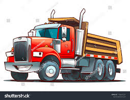 Red Tipper Truck Dump Truck Cartoon Stock Vector (Royalty Free ... Hd An Image Of Cartoon Dump Truck Stock Vector Drawing Art Dump Trucks Cartoon Kids Youtube The For Kids Cstruction Trucks Video Photos Images Red 10w Laptop Sleeves By Graphxpro Redbubble Ming Truck Coal Transportation Clipart At Getdrawingscom Free Personal Use Spiderman Policeman Party With Big Monster L Mini Model Toy Car City Building Cstruction Series Digger Heavy Duty Machinery 17 1280 X 720 Carwadnet Formation Uses Vehicles