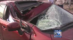 Indiana Man Survives Truck Tire Slamming Into Windshield On Borman ... 1955 To 1959 195559 Windshield Chevy Classic Small Size Towing Truck Driver Cabin Stock Photo Edit Now 59 Chevy Truck Windshield Install Alternative Method Cars Mopar 68043386ac Windshield Wiper Motor Linkage Arm For Dodge Ram Pritam Mobile Emissions Opening Hours 20 Ruth Ave Best Shade For Amazoncom Filetruck With Broken Windshieldjpg Wikimedia Commons Its A Lifestyle Car Window Lettering Decal Sticker Replacement Prices Local Auto Glass Quotes Team Promark Nfl Oakland Raiders Suv Slow Zoom On Cracked Of Old Farm Video Free Images Car Window Red Fire Bumper