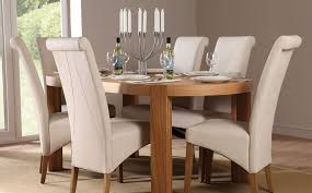 amazon dining table and chairs satuska folding ideas ikea 6 sale