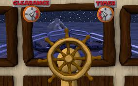 Sinking Ship Simulator Titanic Download by Save The Titanic Android Apps On Google Play