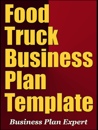 Buy Food Truck Business Plan Template In Cheap Price On Alibaba.com 9 Food Truck Business Plan Sample Artist Rumes Samp Cmerge Pdf Best Images Ofood Truck Business Plan Sample Within Template Food 32 Shocking Mobile Image Ideas Plans Cart In The Philippine Where Can I Find A Quora Businessd Restaurant Templates Word Excel Pdf Archaicawful Photo High In Non Medical Home Care New Bus Fashion The 3 Steps To A 5 Year Maxresdefault Ppt Example