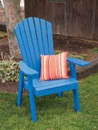 cheap chair plans adirondack find chair plans adirondack deals on