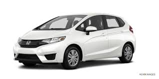 2017 Best Resale Value Awards Sub pact Car Kelley Blue Book