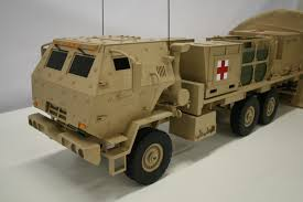 FMTV Truck Model Archives - KiwiMill Model Maker Blog Transformers 4 Truck Called Hound Is Okosh Defense M1157 A1p2 Bae Systems Fmtv Military Vehicles Trucksplanet Monthly The Texas Stewart Stevenson Family Of Medium Tactical A Different Approach To Same Model Kiwimill Blog Corp Wins 476 Million Army Contract M923 Gun And Question Finescale Modeler Essential Vehicles Militarycom Stewart And Stevenson M1079 1994 Bug Out Camper Cargo Truck Lmtv Us Trucks Fresh Lmtv By Lots Of Potential For An 2 12 Ton M1078 4x4 Lmtv Sold Midwest